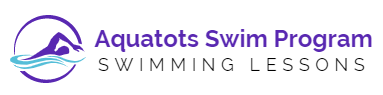 Aquatots Swim Program
