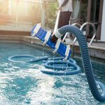 How to get the best swimming pool services in your city?